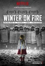 winter_on_fire movie cover