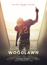 woodlawn movie cover