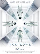 400_days movie cover