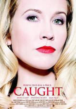caught_2015 movie cover