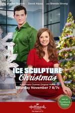 ice_sculpture_christmas movie cover
