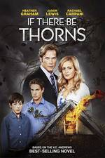 if_there_be_thorns movie cover