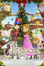 the_nutcracker_sweet movie cover