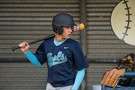 The Outfield movie photo