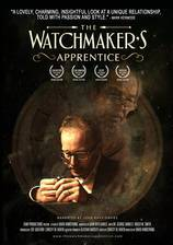 the_watchmaker_s_apprentice movie cover