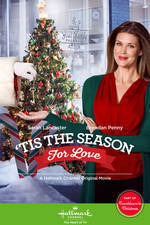 tis_the_season_for_love movie cover