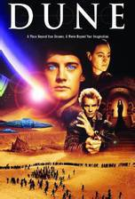 dune_70 movie cover
