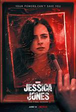 jessica_jones movie cover