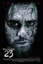 the_number_23 movie cover