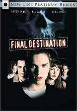 final_destination movie cover