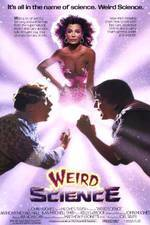 weird_science movie cover
