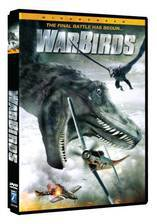 warbirds movie cover