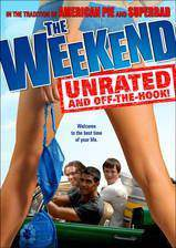 the_weekend movie cover