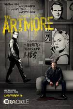 the_art_of_more movie cover