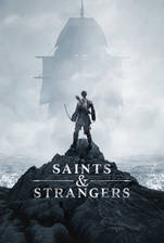 saints_strangers movie cover