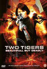 two_tigers movie cover