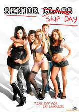 senior_skip_day movie cover