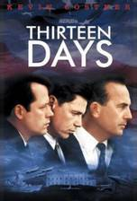 thirteen_days movie cover