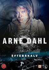 arne_dahl_efterskalv movie cover