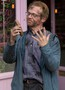 Absolutely Anything movie photo
