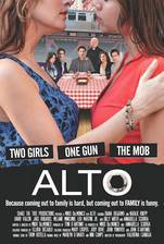 alto movie cover