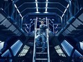 The Expanse photos