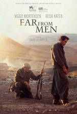 far_from_men movie cover