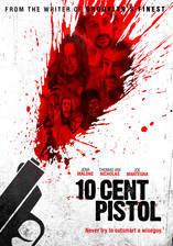 10_cent_pistol movie cover
