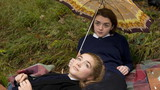 The Falling movie photo