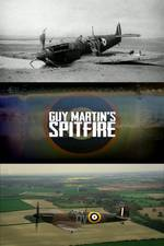 guy_martin_s_spitfire movie cover