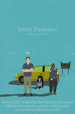 little_paradise movie cover