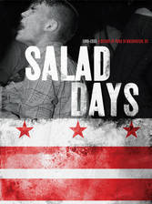 salad_days_2015 movie cover