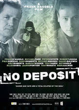 no_deposit movie cover