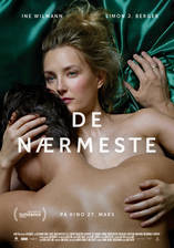 homesick_de_naermeste movie cover