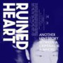 Ruined Heart: Another Lovestory Between a Criminal & a Whore movie photo