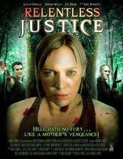 relentless_justice movie cover