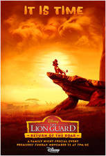 the_lion_guard_return_of_the_roar movie cover