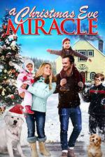 a_christmas_eve_miracle movie cover