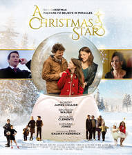 a_christmas_star movie cover