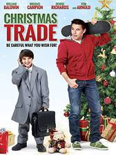 christmas_trade movie cover