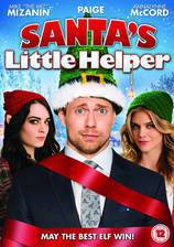 santa_s_little_helper movie cover