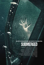 submerged_2015 movie cover