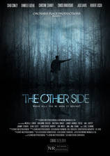 the_other_side_2015 movie cover