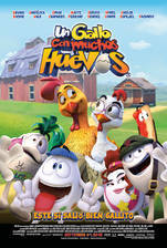 huevos_little_rooster_s_egg_cellent_adventure_un_gallo_con_muchos_huevos movie cover