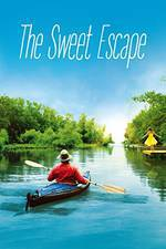 the_sweet_escape movie cover