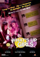 what_s_up_girls_may_we_chat movie cover