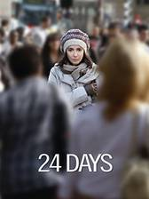 24_days movie cover