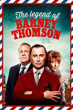 barney_thomson movie cover