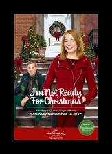 i_m_not_ready_for_christmas movie cover