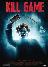 kill_game movie cover